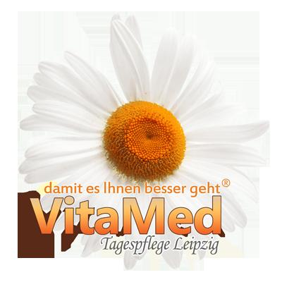 Tagespflege der VitaMed Leipzig GmbH