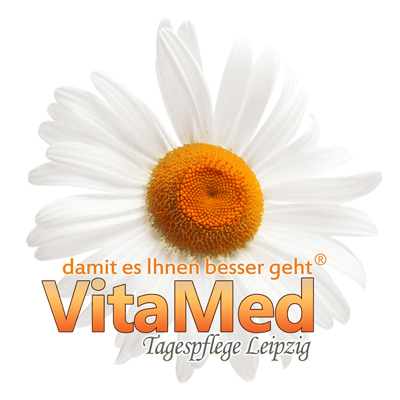 tagespflege leipzig front vitamed pflegedienst gmbh reclam caree egelstr. 4